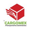 Cargomex