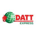 DATT Express