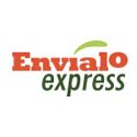 Envíalo Express - logo